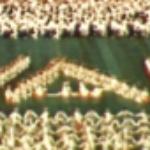 Group logo of Glābsim dziesmu svētkus
